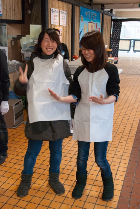 Oyster_party-13
