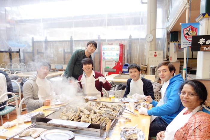 Oyster_party-15
