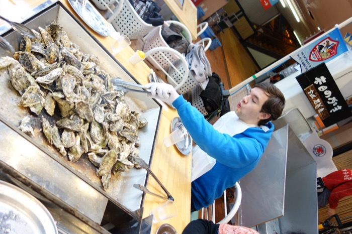 Oyster_party-16