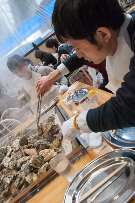 Oyster_party-17