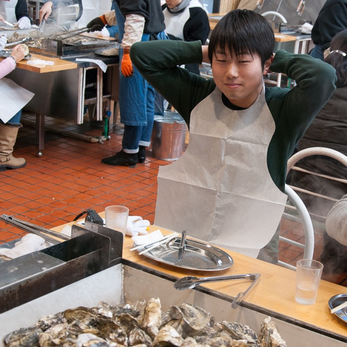 Oyster_party-18