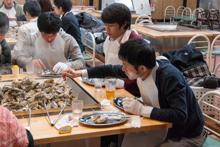 Oyster_party-19