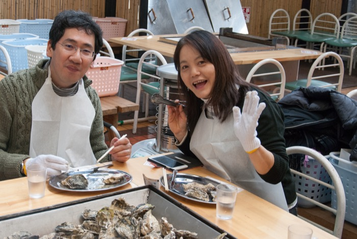 Oyster_party-20