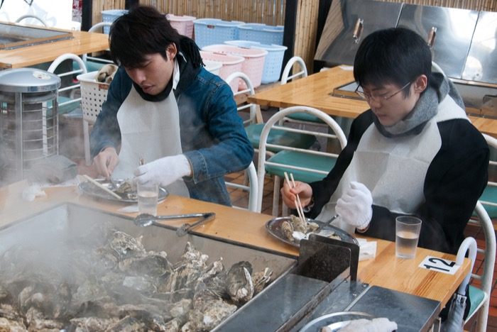 Oyster_party-22