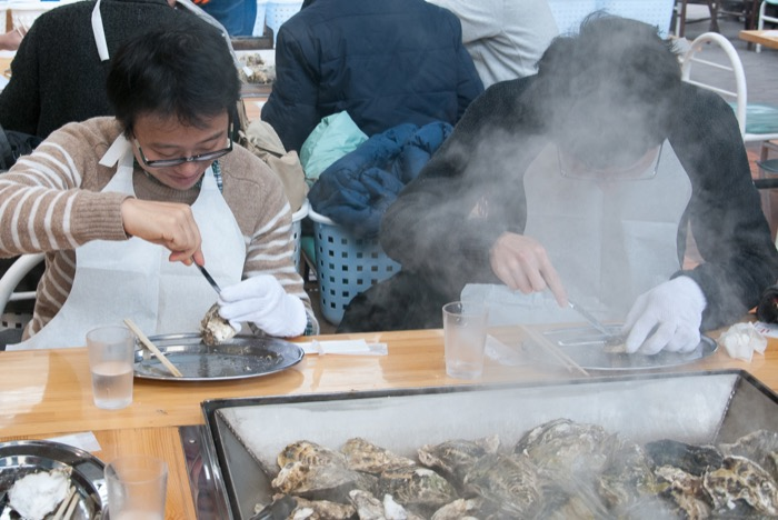 Oyster_party-23