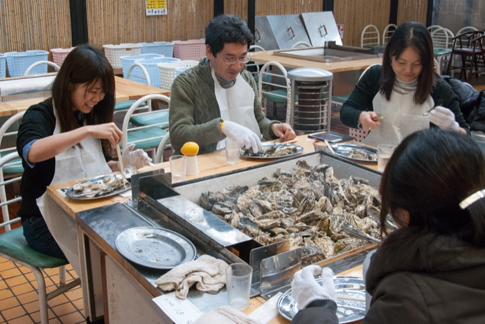Oyster_party-24