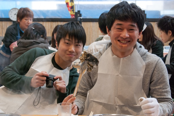 Oyster_party-25