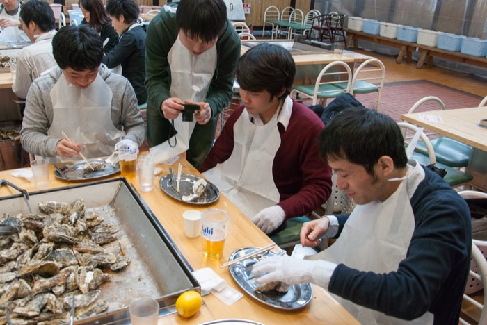 Oyster_party-26
