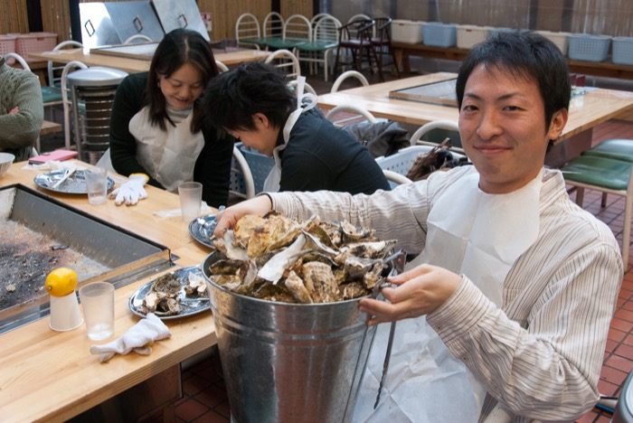 Oyster_party-29
