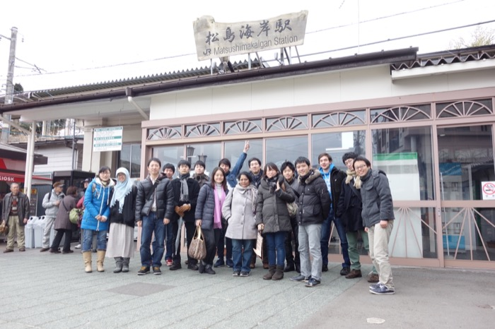 Oyster_party-3