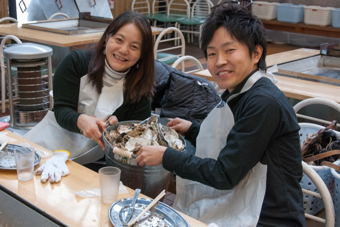 Oyster_party-30