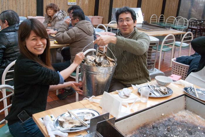 Oyster_party-31