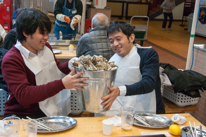Oyster_party-32