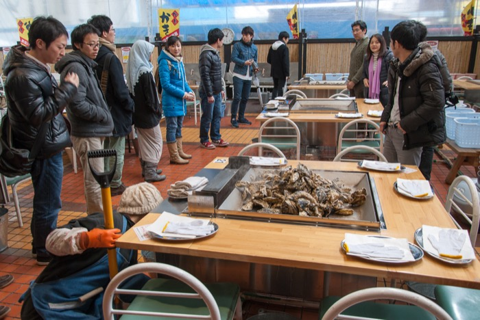 Oyster_party-7