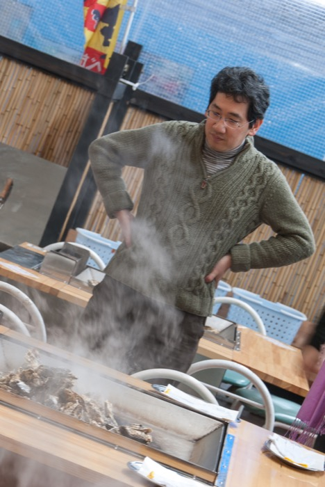 Oyster_party-9