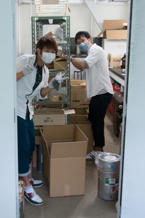Sendai_packing-1