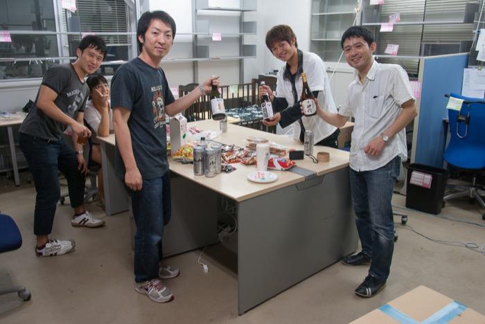 Sendai_packing-10