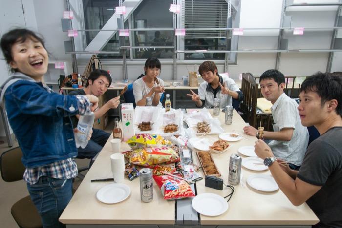 Sendai_packing-11