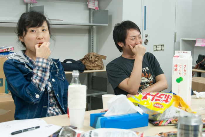 Sendai_packing-12