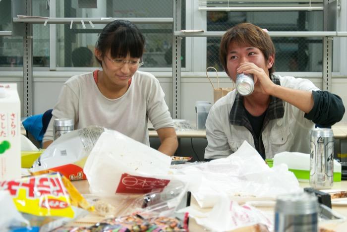 Sendai_packing-13