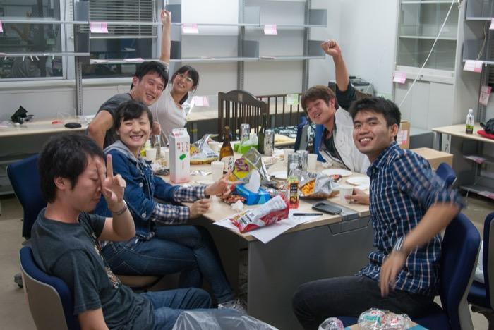 Sendai_packing-14