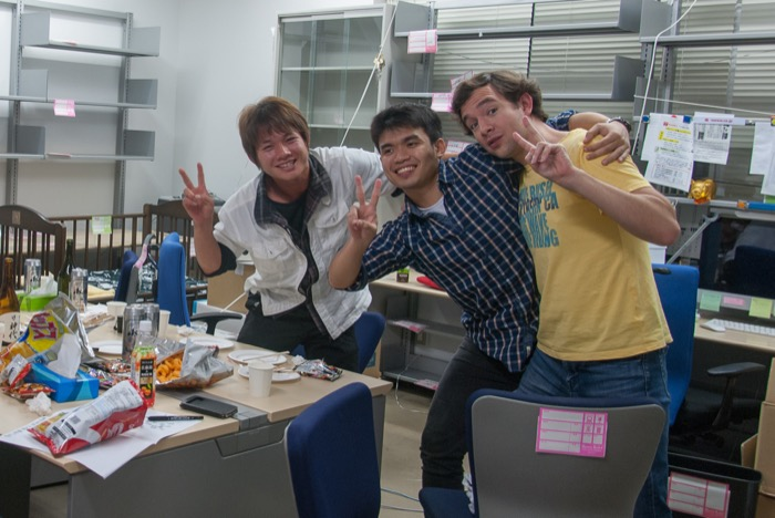 Sendai_packing-15