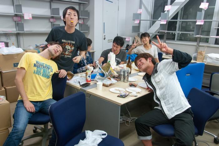 Sendai_packing-16