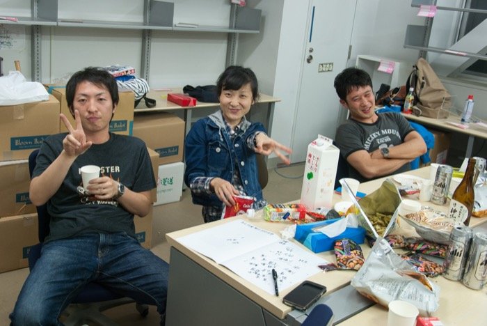 Sendai_packing-17