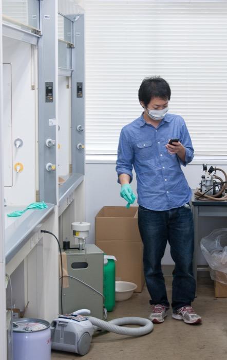 Sendai_packing-2
