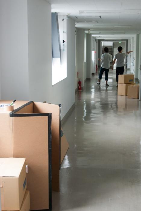 Sendai_packing-4