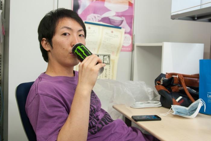 Sendai_packing-5