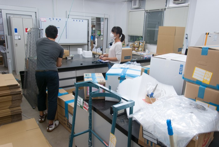 Sendai_packing-9